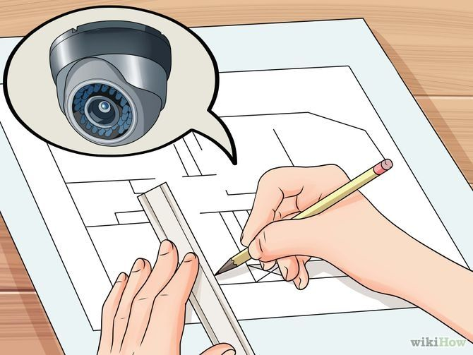 670px Install a Security Camera System for a House Step 1 Version 2-famadach